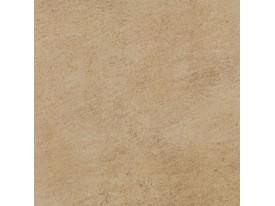 Клинкерная напольная плитка Stroeher - «635 GARI арт. 8031»