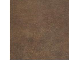 Клинкерная напольная плитка Stroeher - «640 MARO арт. 8031»