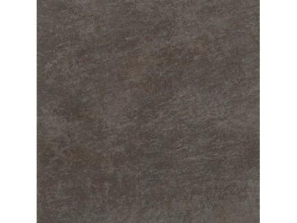Клинкерная напольная плитка Stroeher - «645 GIRU арт. 8031»