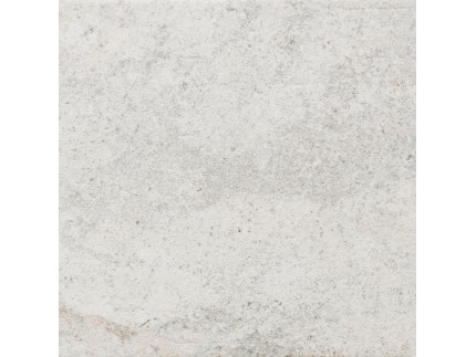 Клинкерная напольная плитка Stroeher - «951 KRIOS арт. 8031»