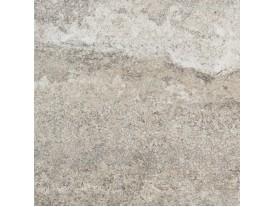 Клинкерная напольная плитка Stroeher - «952 PIDRA арт. 8031»