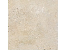 Клинкерная напольная плитка Stroeher - «960 BIEGE арт. 8031»