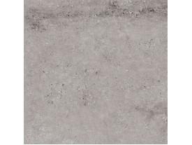Клинкерная напольная плитка Stroeher - «962 GREY арт. 8031»