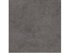 Клинкерная напольная плитка Stroeher - «963 BLACK арт. 8031»