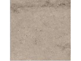 Клинкерная напольная плитка Stroeher - «964 TAUPE арт. 8031»