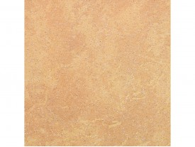 Клинкерная напольная плитка Stroeher - «834 GIALLO арт. 8031»