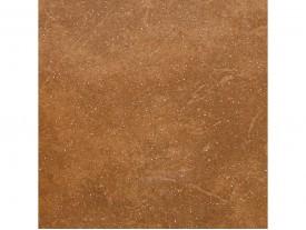 Клинкерная напольная плитка Stroeher - «839 FERRO арт. 8031»