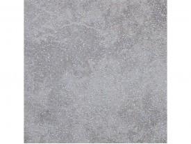 Клинкерная напольная плитка Stroeher - «840 GRIGIO арт. 8031»
