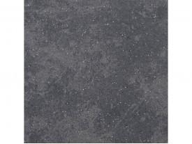 Клинкерная напольная плитка Stroeher - «845 NERO арт. 8031»