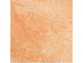 Клинкерная напольная плитка Stroeher - «927 ROSENGLUT арт. 8031»