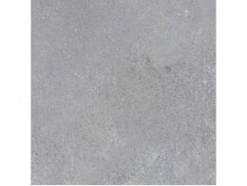 Клинкерная напольная плитка Stroeher - «970 GREY арт. 8031»
