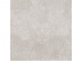 Клинкерная напольная плитка Stroeher - «971 GREIGE арт. 8031»