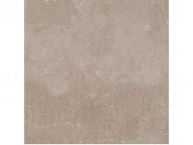 Клинкерная напольная плитка Stroeher - «972 TAUPE арт. 8031»