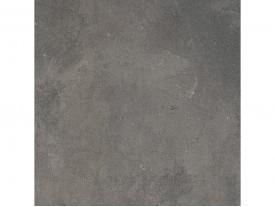 Клинкерная напольная плитка Stroeher - «973 ANTHRACITE арт. 8031»