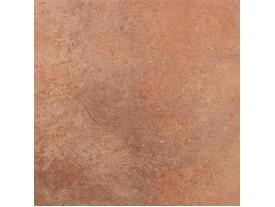 Клинкерная напольная плитка Stroeher - «755 CAMARO арт. 8041»