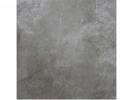 Клинкерная напольная плитка Stroeher - «710 CRIO арт. 8041»