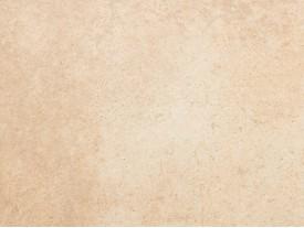 Клинкерная напольная плитка Stroeher - «722 PAGLIO арт. 8045»