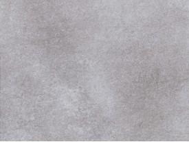 Клинкерная напольная плитка Stroeher - «705 BETONE арт. 8045»
