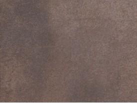 Клинкерная напольная плитка Stroeher - «712 MARONE арт. 8045»