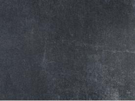 Клинкерная напольная плитка Stroeher - «717 ANTHRA арт. 8045»