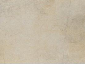 Клинкерная напольная плитка Stroeher - «721 ROULE арт. 8045»