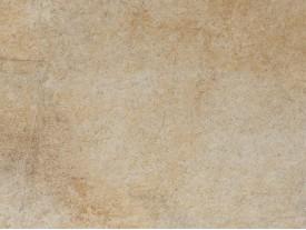 Клинкерная напольная плитка Stroeher - «727 PINAR арт. 8045»