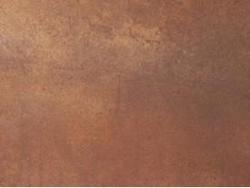 Клинкерная напольная плитка Stroeher - «728 CORE арт. 8045»