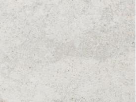Клинкерная напольная плитка Stroeher - «951 KRIOS арт. 8045»