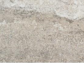 Клинкерная напольная плитка Stroeher - «952 PIDRA арт. 8045»