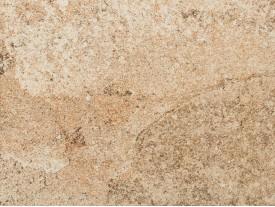 Клинкерная напольная плитка Stroeher - «955 ERES арт. 8045»