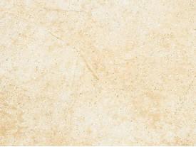 Клинкерная напольная плитка Stroeher - «920 WEIZENSCHNEE арт. 8045»
