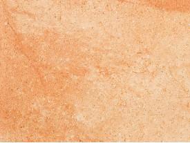 Клинкерная напольная плитка Stroeher - «927 ROSENGLUT арт. 8045»