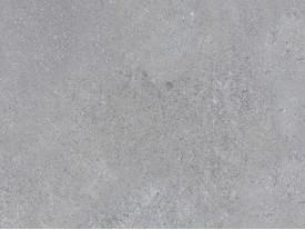 Клинкерная напольная плитка Stroeher - «970 GREY арт. 8045»