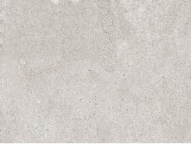Клинкерная напольная плитка Stroeher - «971 GREIGE арт. 8045»