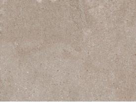 Клинкерная напольная плитка Stroeher - «972 TAUPE арт. 8045»