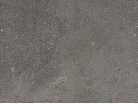 Клинкерная напольная плитка Stroeher - «973 ANTHRACITE арт. 8045»