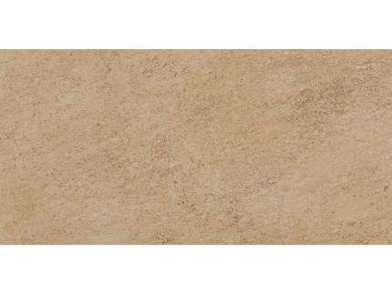 Клинкерная напольная плитка Stroeher - «635 GARI арт. 8050»