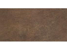 Клинкерная напольная плитка Stroeher - «640 MARO арт. 8050»
