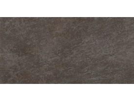 Клинкерная напольная плитка Stroeher - «645 GIRU арт. 8050»