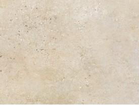 Клинкерная напольная плитка Stroeher - «960 BIEGE арт. 8062»
