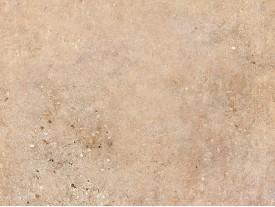 Клинкерная напольная плитка Stroeher - «961 BROWN арт. 8062»