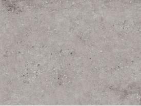 Клинкерная напольная плитка Stroeher - «962 GREY арт. 8062»