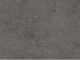 Клинкерная напольная плитка Stroeher - «963 BLACK арт. 8062»
