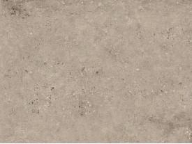 Клинкерная напольная плитка Stroeher - «964 TAUPE арт. 8062»