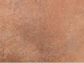 Клинкерная напольная плитка Stroeher - «755 CAMARO арт. 8063»