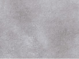 Клинкерная напольная плитка Stroeher - «705 BETONE арт. 8063»