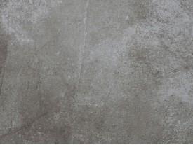 Клинкерная напольная плитка Stroeher - «710 CRIO арт. 8063»