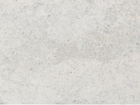 Клинкерная напольная плитка Stroeher - «951 KRIOS арт. 8063»