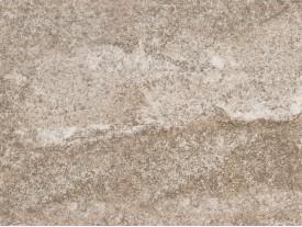 Клинкерная напольная плитка Stroeher - «957 KAWE арт. 8063»