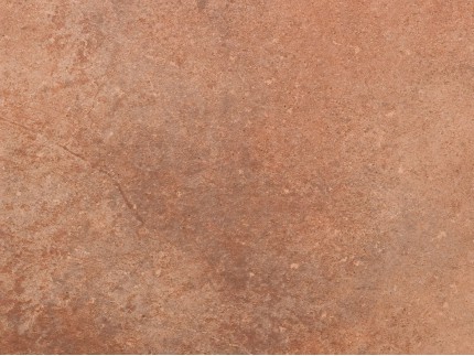 Клинкерная напольная плитка Stroeher - «755 CAMARO арт. 8064»